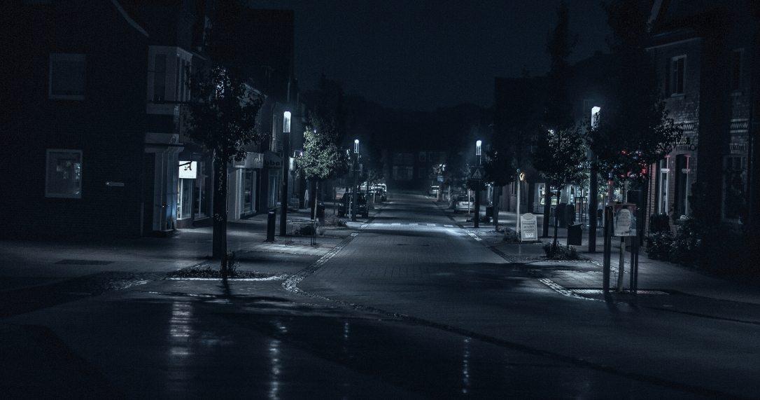 architecture-blur-buildings-204366