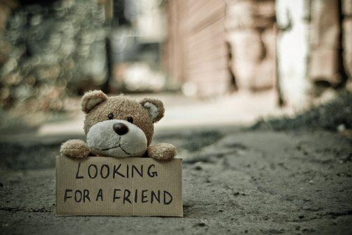 cuddly-toy-handwriting-lonely-165263.jpg