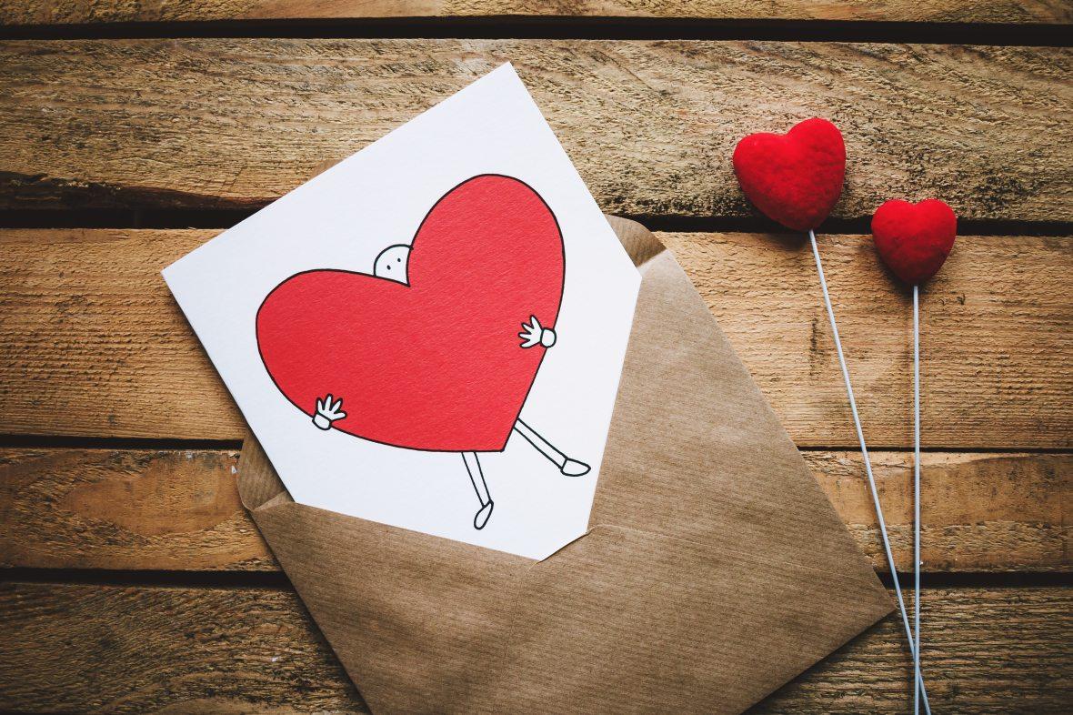 card-celebration-envelope-867462.jpg